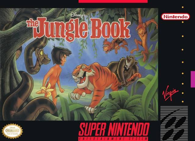 Game Design Book Cover
