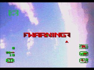 144105-tomcat-alley-sega-cd-screenshot-someone-has-his-sights-on