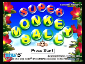 28699-super-monkey-ball-gamecube-screenshot-title-screens