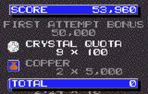 394874-s_crystalmines2_6