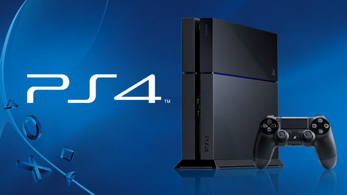 Image result for Playstation 4 pictures