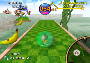 83453-super-monkey-ball-gamecube-screenshot-watch-for-moving-platforms
