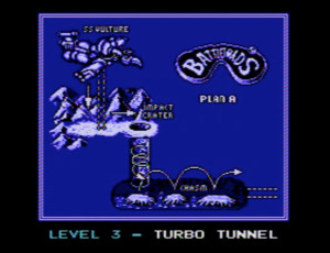 Battletoads-level-map3