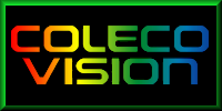 ColecoVision Reviews