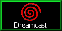 Dreamcast Reviews