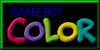 Game Boy Color Reviews