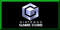 GameCube Reviews