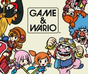 Game and Wario – Wii U
