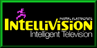 Intellivision Reviews