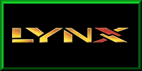 Atari Lynx Reviews