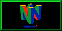 Nintendo 64 Reviews