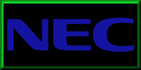 NEC (TurboGrafx) game reviews