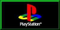 sony PlayStation Reviews