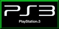 sony PlayStation 3 Reviews