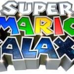 Super Mario Galaxy – Wii