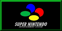 Super NES Reviews