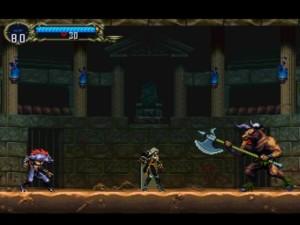 SOTN-Battle2