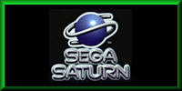 Sega Saturn Reviews
