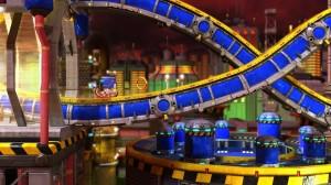 Sonic-Generations-TGS-2011-PS3-Xbox-360-Screenshots-4