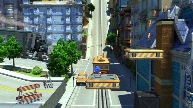 _-Sonic-Generations-Xbox-360-_