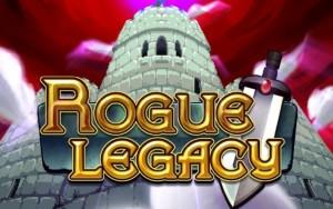 Rogue Legacy – PC