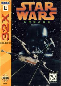 Star_Wars_Arcade_for_Sega_32X