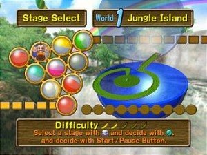 _-Super-Monkey-Ball-2-GameCube-_