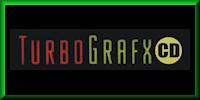 TurboGrafx CD / PC Engine Duo Reviews