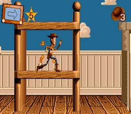 Toy_Story_GEN_ScreenShot2