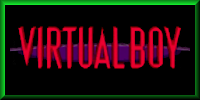 Virtual Boy Reviews