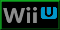 Wii U Reviews