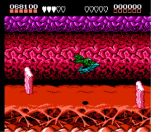 battletoads-impossible-speedway