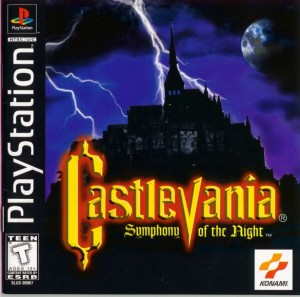 SOTN-Cover