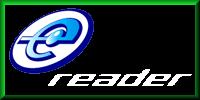Nintendo e-Reader Reviews