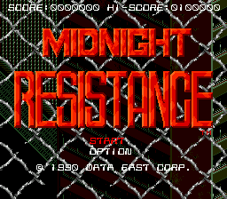 midnight-resistance-usa