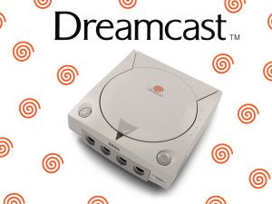 sega dreamcast reviews