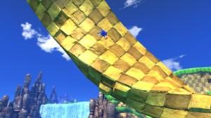sonic-generations-screenshots-7