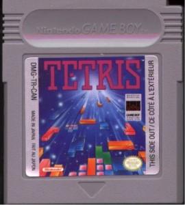 tetris-700581