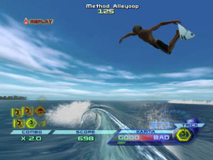 transworld-surf-ps2-3