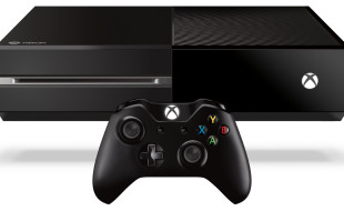 Next Week: Buy an Xbox One and Get Any Game for Free