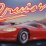 Cruis'n USA – N64