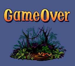 275762-disney-s-the-jungle-book-snes-screenshot-game-overs