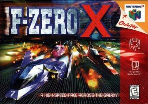 468px-Fzerobox3