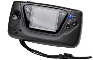 800px-Game-Gear-Handheld