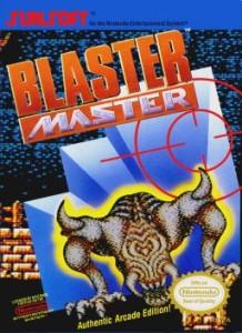 Blaster_Master_Box