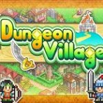 Dungeon Village – iOS