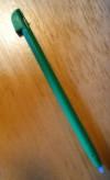 Green Stylus