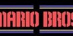 Mario Bros. – NES