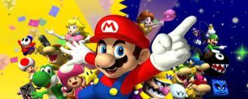 Mario Party 6 – GameCube