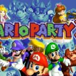 Mario Party 3 – N64